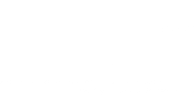 MTB Tour LOGO